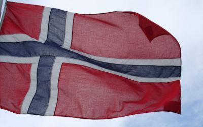 TV Visjon Norges 17. mai feiring!