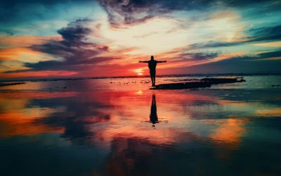Nyhetsbrev Uke 39: Innsamling og bønn