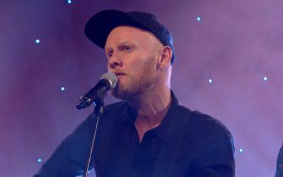 """""""Syng med"""" i reprise torsdag"""