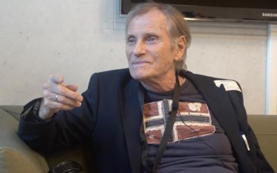Gjellum møter Bollestad: Hvor er entusiasmen i KrF?