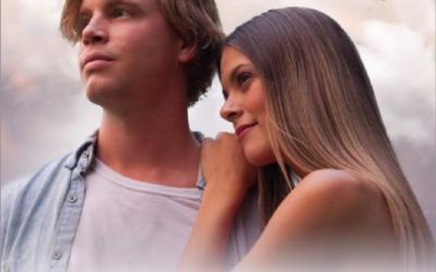 Få med deg «If You´re Gone»: –Anbefaler alle å se denne filmen